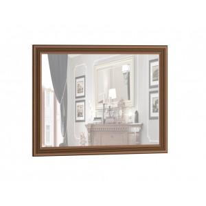 Зеркало навесное Ливорно ЛЗ-20