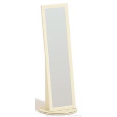 Зеркало напольное Ливадия М17