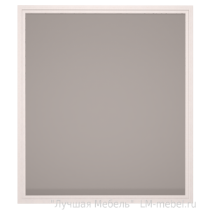 Зеркало настенное Афродита 07