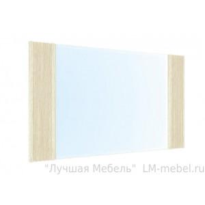 Зеркало настенное Диана Д9