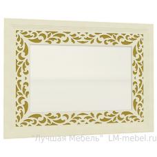 Зеркало настенное Ливадия Л10