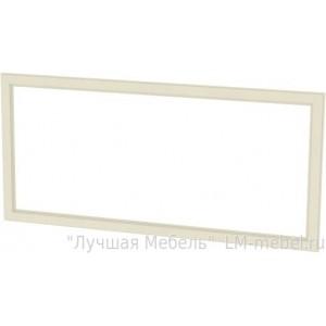 Зеркало настенное Ливадия Л10б