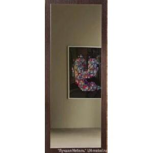 Зеркало навесное HYPER 1