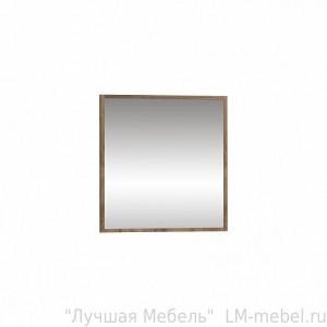 Зеркало навесное Nature 59 (спальня)
