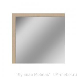 Зеркало Тима и Тома модуль 23