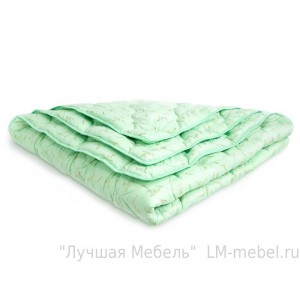 Одеяло Бамбук (лето)
