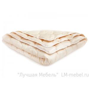 Одеяло Кашемир (лето)