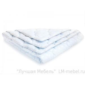Одеяло Пух (зима)