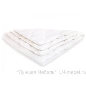 Одеяло Шелк (зима)