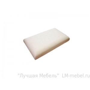 Подушка Memo Space